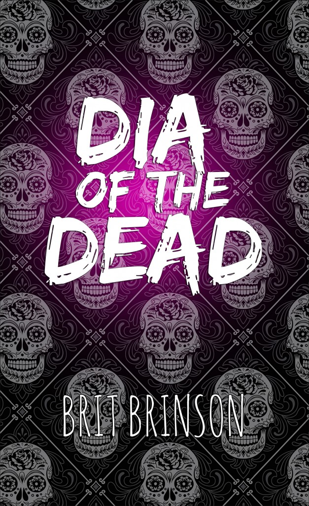 Dia-of-the-Dead-ebook-cover-627×1024