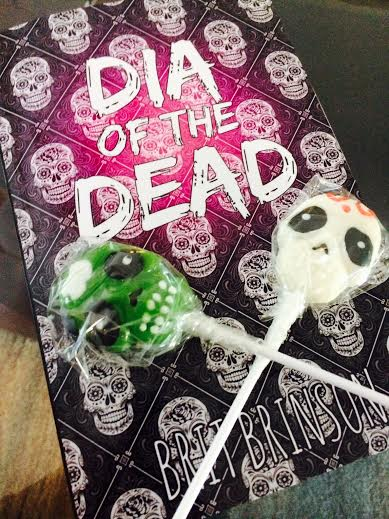 diaofthedeadpaperback